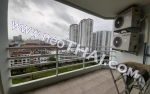 View Talay 5 - Apartment 9338 - 8.900.000 THB