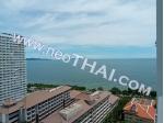 View Talay 5 - Studio 9422 - 1.790.000 THB
