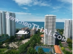 View Talay 5 - Apartment 9504 - 4.200.000 THB