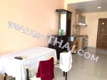 View Talay 5 - Studio 9720 - 1.940.000 THB