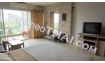 View Talay 5 - Studio 9742 - 2.620.000 THB