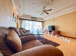 View Talay 5 - Apartment 9778 - 5.400.000 THB