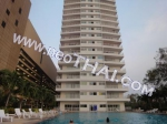Property in Thailand: Studio in Pattaya, 0 bedrooms, 48 sq.m., 3.100.000 THB
