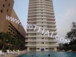 Immobilier Thaïlande: Studio Pattaya, 0 de pièces, 48 m², 3.100.000 THB