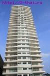 パタヤ, スタジオ - 48 平方メートル; 販売価格 - 3.100.000 バーツ; View Talay 6