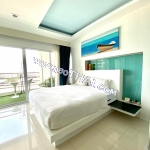 View Talay 6 - Studio 9260 - 4.490.000 THB