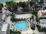 View Talay 7 Pattaya 3