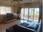 View Talay Residence 3 - Apartment 9531 - 3.250.000 THB