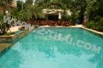 View Talay Residence 6 Pattaya 5