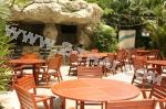 View Talay Residence 6 Pattaya 6