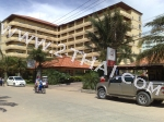 View Talay Residence Condominium 4 Pattaya 1