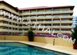 View Talay Residence Condominium 4 Pattaya 2