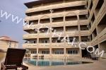 View Talay Residence Condominium 4 Pattaya 3