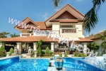 House View Talay Villas - 14.200.000 THB