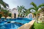 View Talay Villas Pattaya 2