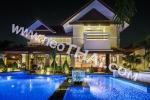 View Talay Villas Pattaya 3