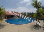 View Talay Villas Pattaya 8