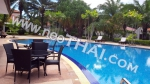 View Talay Villas Pattaya 9