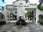 View Talay Villas Pattaya 10