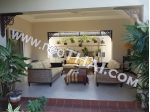 View Talay Villas, Floor number - 1