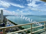 Viewtalay Marina Beach Condominium 8 - Apartment 9570 - 9.000.000 THB