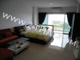31 สิงหาคม 2555 HOT SALE! Decorated studio in View Talay 8 2.8M baht.