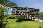 VN Residence 2 Pattaya 2