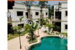 VN resort Pattaya 1