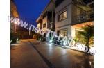 VN resort Pattaya 2
