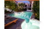 VN resort Pattaya 3