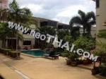 VN resort Pattaya 4