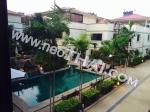 VN resort Pattaya 6