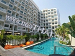 Studio Water Park Condominium Pattaya - 25.952 EUR