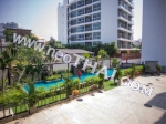 Water Park Condominium Pattaya 2