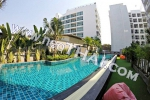 Water Park Condominium Pattaya 4