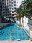 Water Park Condominium Pattaya 5