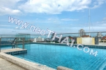 Water Park Condominium Pattaya 6