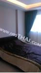 พัทยา, อพาร์ทเมนท์ - 37 ตรม; ราคาขาย - 1,790,000 บาท; วอเตอร์ พาร์ค คอนโดมิเนียม - Water Park Condominium Pattaya