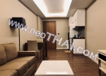 Water Park Condominium Pattaya - Apartment 9314 - 2.300.000 THB