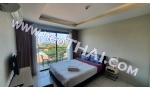 Studio Water Park Condominium Pattaya - 26.763 EUR