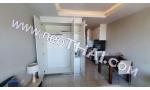 Pattaya, Studio - 26 mq; Prezzo di vendita - 990.000 THB; Water Park Condominium Pattaya