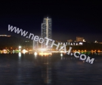 Waterfront Suites and Residences Pattaya 3