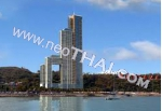 Waterfront Suites and Residences Pattaya 4