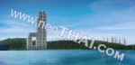 Waterfront Suites and Residences Pattaya 9