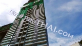 02 June 2014 Waterfront - construction site