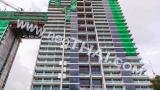 16 Kesäkuu 2014 Waterfront Suites and Residences - pictures