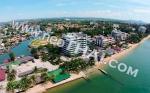 Waters Edge Pattaya 2