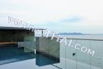 Waters Edge Pattaya 5