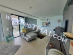 Waters Edge - Apartment 9471 - 8.000.000 THB