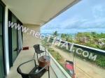 Appartamento Pattaya, 54 mq, 2.950.000 THB - Immobili in Thailandia